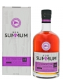 SUMMUM 12 ANS SHERRY CREAM CASK FINISH